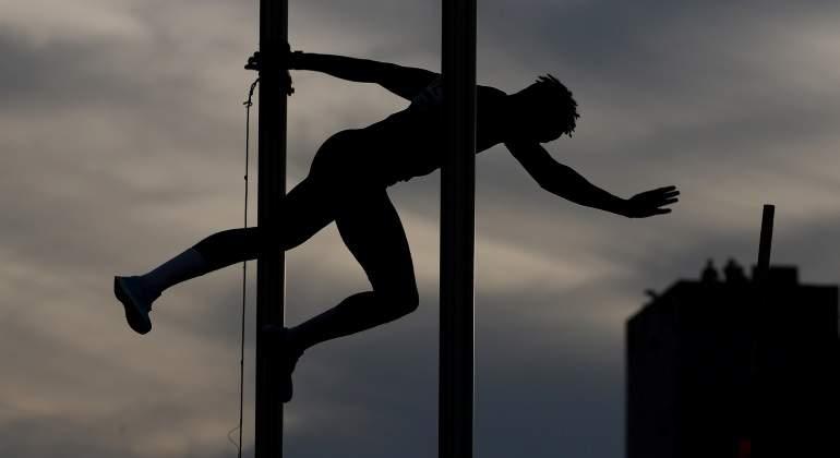 Los-atletas-que-cambiaron-el-deporte-por-la-politica-y-ahora-buscaran-ayudar-a-AMLO-en-su-gestion--REUTERS.jpg