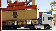 La ampliación del Puerto de Valencia disparará el tránsito de camiones de 2 a 5 millones