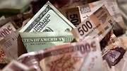 Peso-dolar-Reuters-2.jpg
