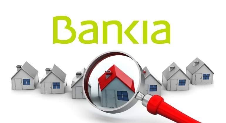 bankia-lupa-casas.jpg