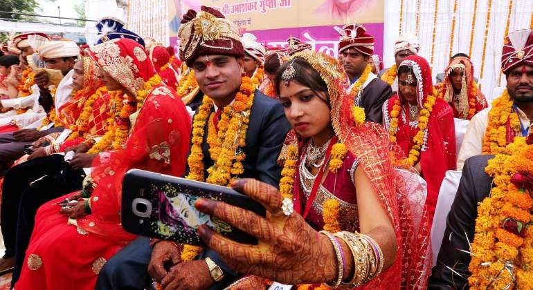 boda-india-efe.jpg