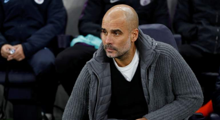 guardiola-city-bnquillo-reuters.jpg
