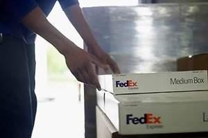 Siete consejos de Fedex para que pymes y emprendedores despachen bien sus mercancías