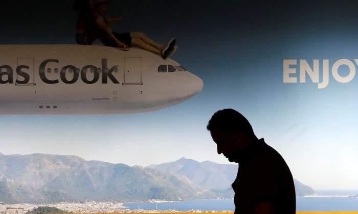 La caída de Thomas Cook golpea con fuerza a las pequeñas cadenas hoteleras