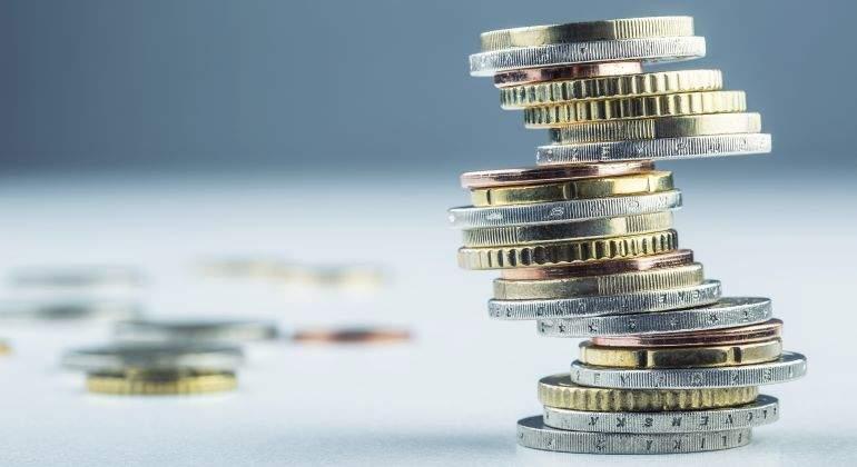 Las pérdidas por impagos de la banca pisan el acelerador y se duplican