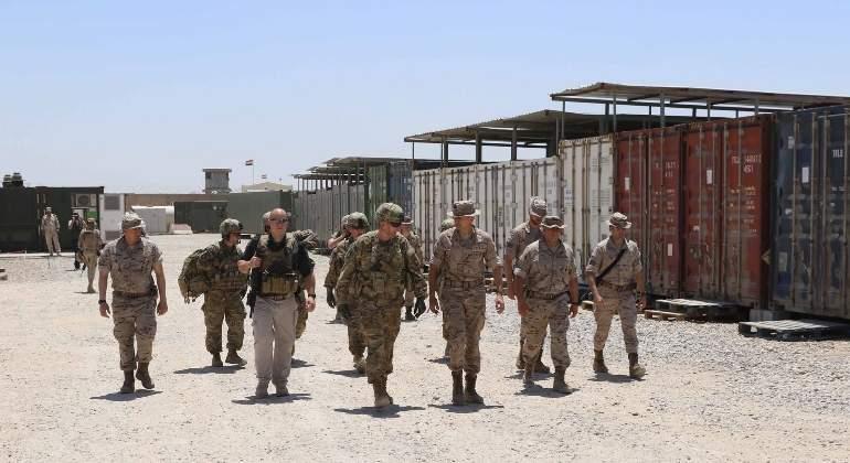 irak-base-besmayah-770x420-estadomayordeladefensa.jpg