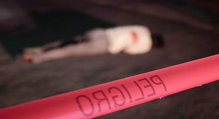 homicidio-mexico-crimen-AFP--770-420.jpg