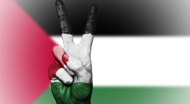 Palestina-bandera-Pixabay.jpg