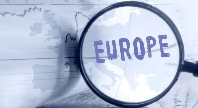 europa-lupa-dreamstime.jpg