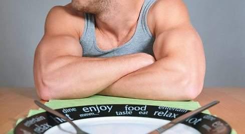 Ayuno intermitente: adiós al mito de las cinco comidas