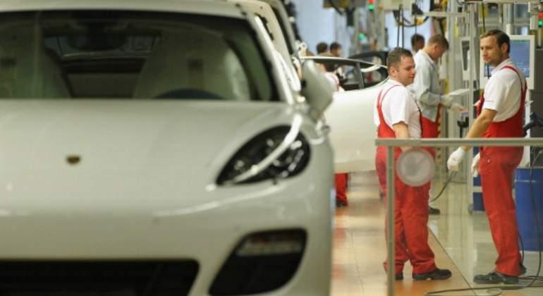 Porsche-Cayenne.jpg