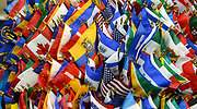 banderas-america-europa-press.jpg