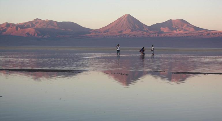 chile-turismo.premio.efe.png
