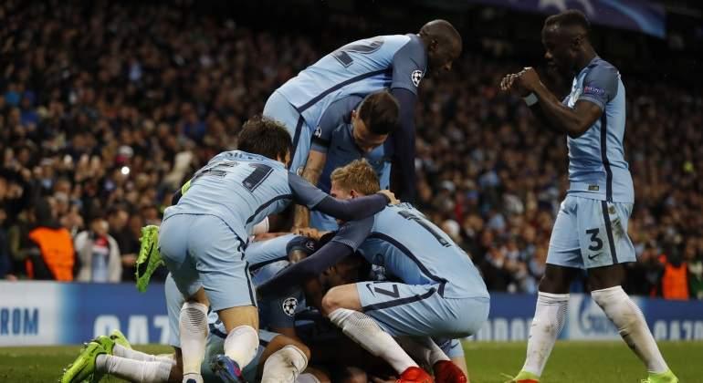 city-celebra-gol-monaco-reuters.jpg