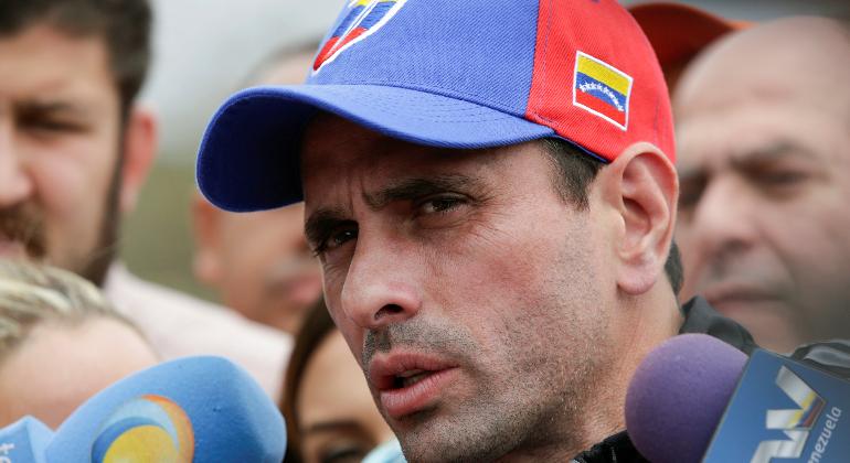 henrique-capriles-reuters.png