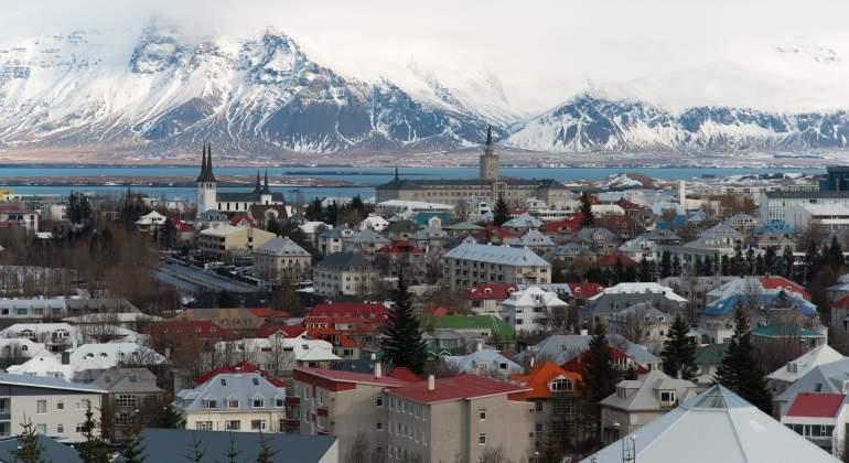 Reykjavik-montanas-vistas.jpg