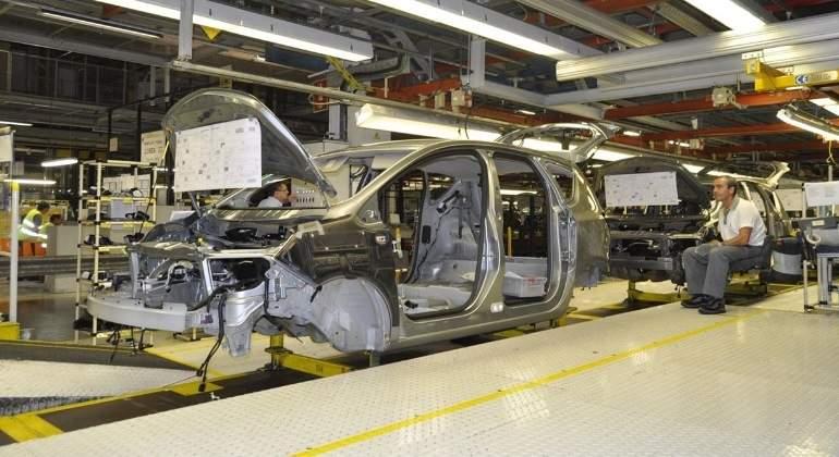 coche-fabrica.jpg