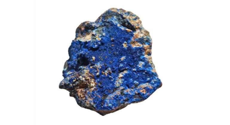 cobalto-piedra-azul.jpg
