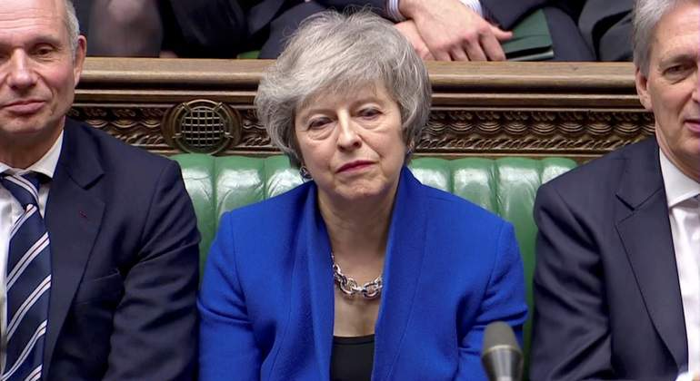 theresa-may-mocion-censura-reuters-770x420.jpg