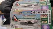 boletos-avion-presidencial-1.jpg