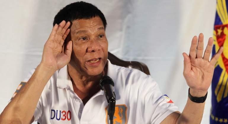 presidente-filipinas-duterte-reuters.jpg