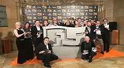 Premiados111.jpg