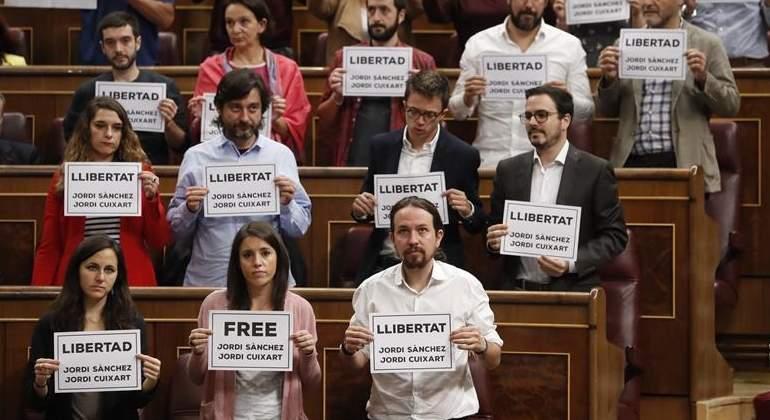 carteles-libertad-podemos-presos-cataluna-efe.jpg