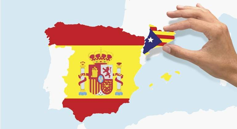 espana-cataluna-istock.jpg