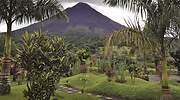 770x420-costa-rica-turismo-volcan-vegetacion-cuatro-elementos.jpg