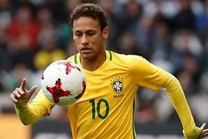 Tres brasileños para el Madrid