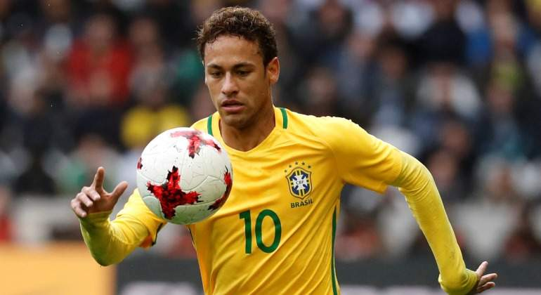 Neymar-Brasil-amistoso-2017-reuters.jpg
