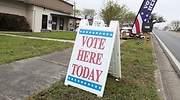 colegio-electoral-florida-vote-elecciones-eeuu-reuters-770x420.jpg
