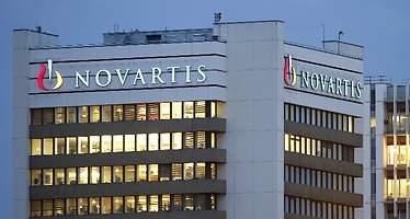 La terapia génica contra el cáncer llega a Europa... pero vale 400.000 euros