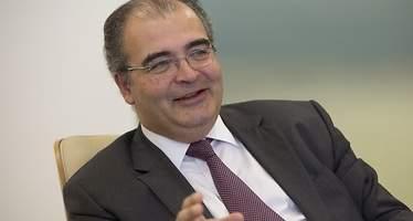 Ángel Ron sale de Banco Popular sin indemnización pero con una pensión de 23 millones