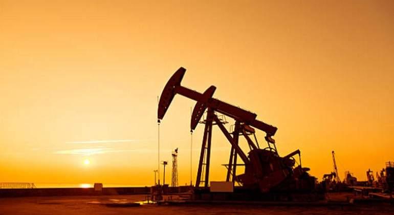 Extraccion-petroleo-reuters-770.jpg