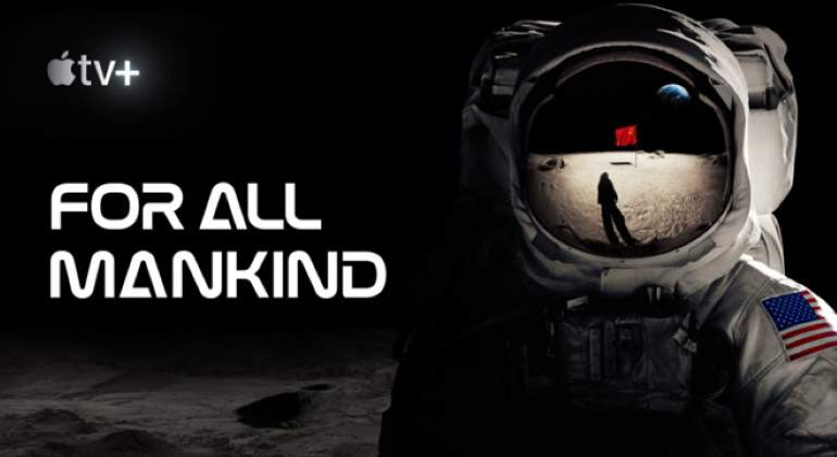 For-all-mankind-770-appletv.jpg