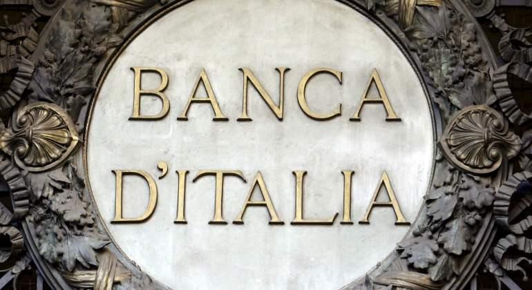 BancaDItalia.jpg