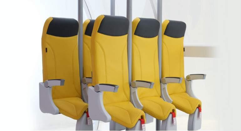 asientos-verticales.jpg