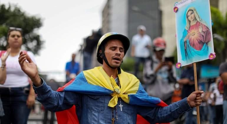 opositor-venezuela-virgen-manifestacion-efe.jpg