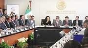 reunion-subcontratacion-senado-canal-del-congreso-770-420.jpg
