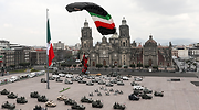 mexico--zocalo-2020-reuters-770x420.png