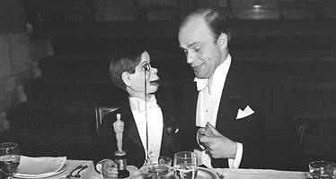 Los Oscar de la A a la Z: 89 años de historia y curiosidades