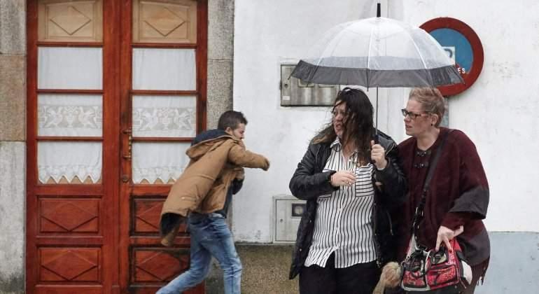 borrasca-ana-galicia-lluvia-efe.jpg