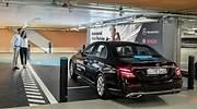 bosch-aparcamiento-sin-conductor.jpg