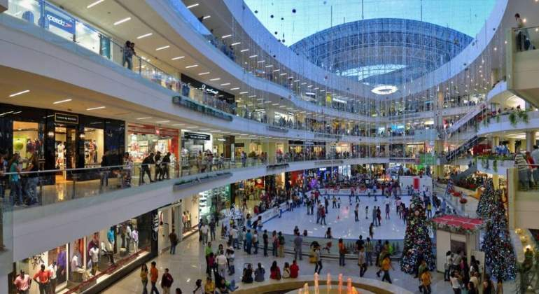 Centro-comercial-notimex-770.jpg