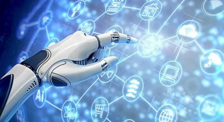 tecnologia-mano-robot-puntocom.jpg