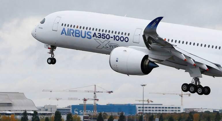 airbus-A350-1000-reuters2.jpg