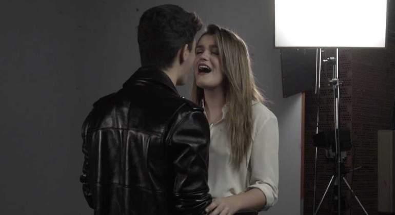 amaia-alfred-videoclip.jpg
