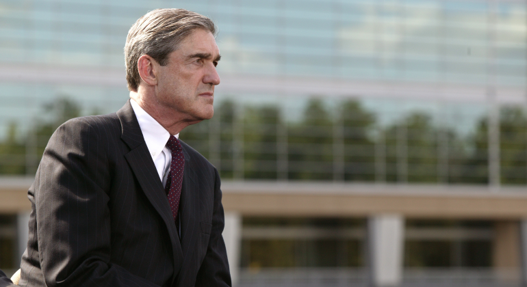 Robert-Mueller-Fiscal-770x420-Getty.png
