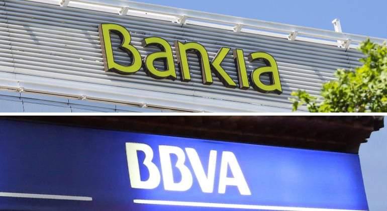 El Ayuntamiento de Barcelona vuelve a hacer este curso una ...